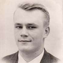 William  W. York