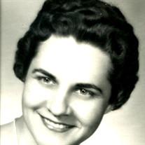 Mrs.  Margaret Martin Burroughs