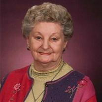 Oma Lee Perkins