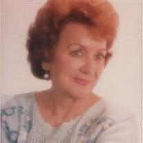 Nadine Lloyd Aiken