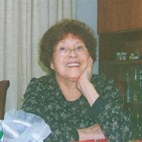 Sumiko Yamada Schueler