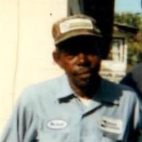 Mr Linnie B Wells