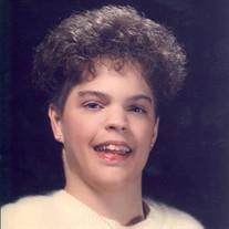 Kathleen Daniela Salter