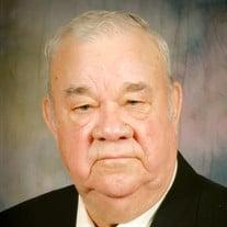 Joe Thomas Culpepper