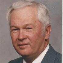 Donald Rutz
