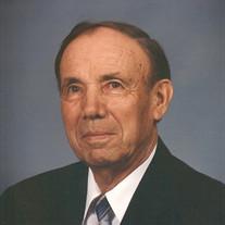 Henry Joe Beuligmann
