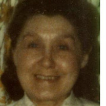 Clara C. Martini