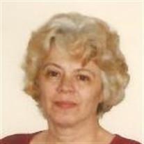 Carol Sue Wilson