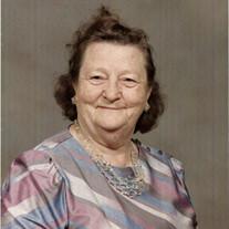 Marthamae  Phillips