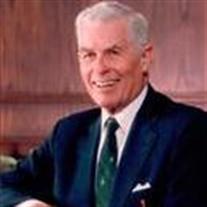 Milton S.  Stearns Jr.