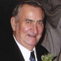 Joseph Szeman