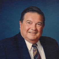 Robert Theodore Spitz