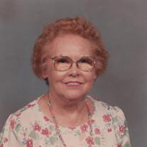 Ruth B. Roberts