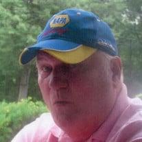 Mr.  Eugene  A.  Verdon  Sr.