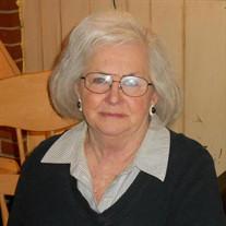 Ms. Betty Sue Gunter