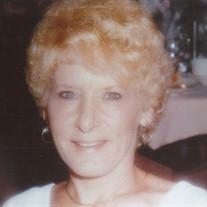 Helen M. Lighton