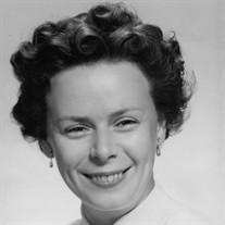 Karin Christie