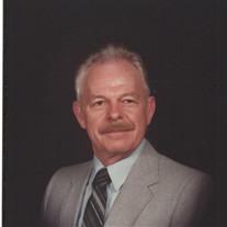 Dr. Robert B. Fox
