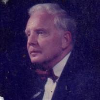 Wallace J.  McLean