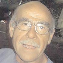 Albert S Matyi