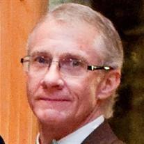 Dennis Howard Maddox