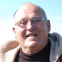 Roland F. Werner