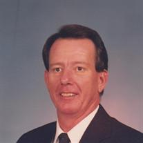 Bobby Dike Tucker