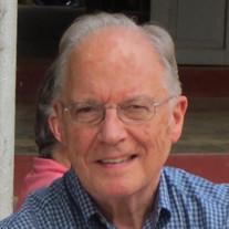 John S. Moore