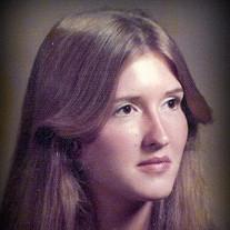 Teresa M Duff