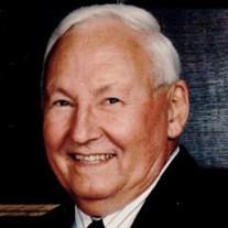 Mr. Ralph P. Frieri