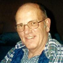 Allan Lenz