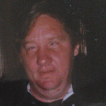 Allen R. Hawk