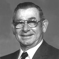 Jerome J. Hlavaty