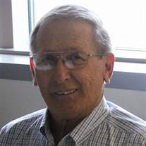 David Roy Ermis