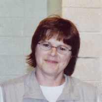 Margaret Kathleen Brennan