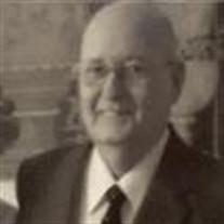 Earl Blaker Simmons