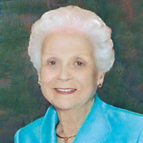 Phyllis Ann Whitmore Michel