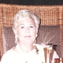 Madlyn Marie Hartman