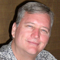 Adam M. Reis