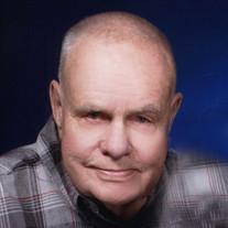 Archie L. Larson