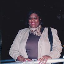 Marilyn  Jelks