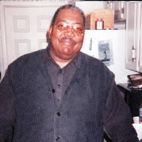 James  O. Blount Jr.