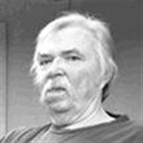 John L. Buckley