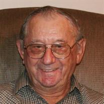 Ernest  J Moravec