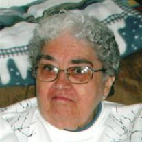 Mrs. Joyce A. Bittner