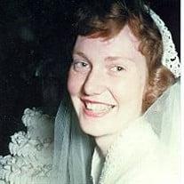 Marilyn J. Wells