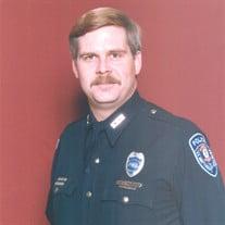 Michael  Lee Johnson  Sr.