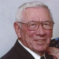Wayne  R. Garfield