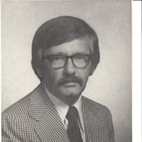 Bill Holleman