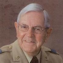 Robert K. Flachbart